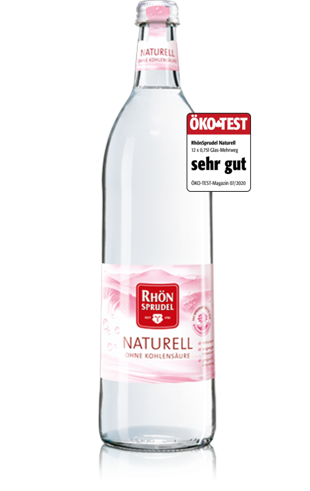rs_miwa_naturell_0_75l_mw_frontal_flasche_spiegelung_oeko_test.png