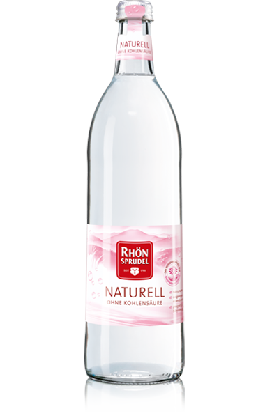 rs_miwa_naturell_0_75l_mw_frontal_flasche_spiegelung_380x600px.png