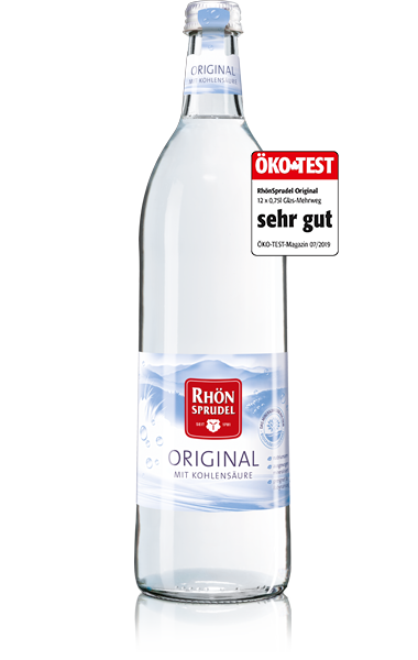 rs_miwa_original_0_75l_mw_frontal_flasche_spiegelung_oekotest_380x600px.png